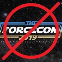 Los errores de The ForceCon | CDMX