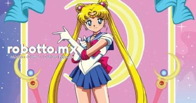 Sailor Fan Fest