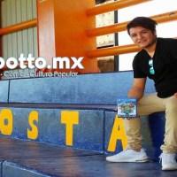 Axol | Videojuego mexicano está siendo desarrollado por jóvenes tapatíos