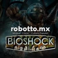 BioShock regresará para la nueva generación de consolas.