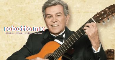 Chamin Correa