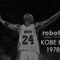 La leyenda del Basquetbol Kobe Bryant muere en trágico accidente.