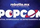 Boletos Popcon