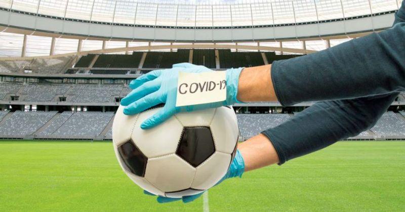 20200311110939.covid-deporte
