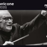 Ennio Morricone, Fallece compositor italiano a los 91 años.