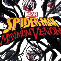MAXIMUM VENOM, la tercera temporada de MARVEL'S SPIDER-MAN