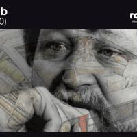 Ron Cobb, Diseñador del DeLorean en Volver al Futuro, muere a los 83 años.