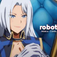 Registro de Criaturas Fantásticas, en Anime Onegai