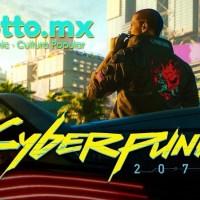 Cyberpunk 2077 retrasa una vez más su fecha de lanzamiento