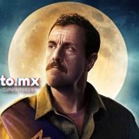 """""""Hubie Halloween"""" la comedia más reciente de Adam Sandler en Netflix: El Reseñoño"""