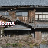Akiya | Japón rural vive su momento con la comunidad extranjera.
