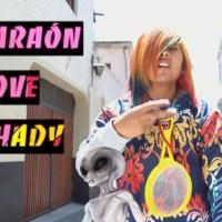 Faraón Love Shady el referente estético del 2020 | reconocido por grandes exponentes del Trap