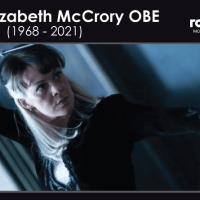 Helen McCrory: la actriz de Narcissa Malfoy muere a los 52 años.