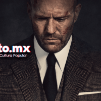 Justicia Implacable (Wrath of Man) de Guy Ritchie