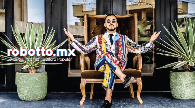 Okinawa Suits