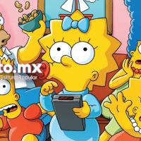 Star Plus llega a latinoamérica el 31 de agosto.