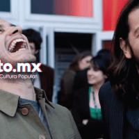 Ambulante: Gael García Bernal y Diego Luna no han recibido un solo peso.