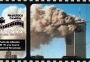 Punto de Inflexión: El 11S y La Guerra contra El Terrorismo