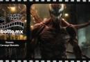 Venom: Carnage liberado   República Cinéfila