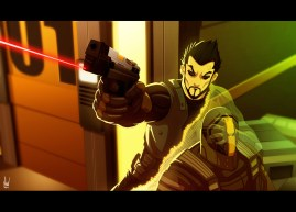 Deus Ex fanart_by_Marvin_02