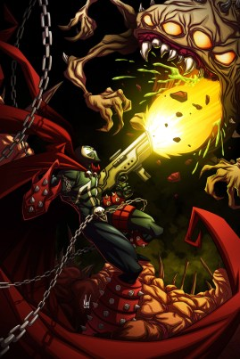 spawn_destroy__by_marvin