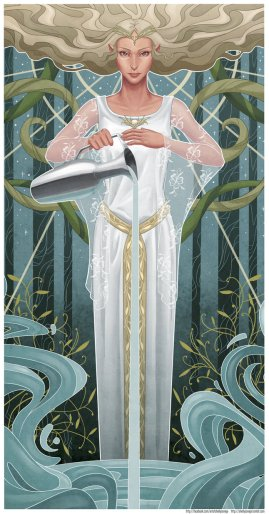 the_mirror_of_galadriel_by_shelly