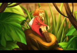 the_secret_world_of_arrietty_by_marvin