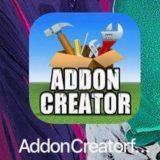 addon creator