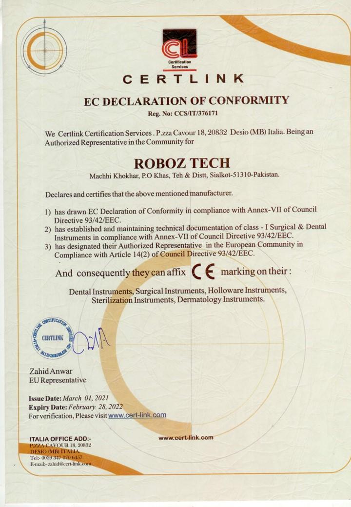 EC-DECLARATION-OF-CONFORMITY