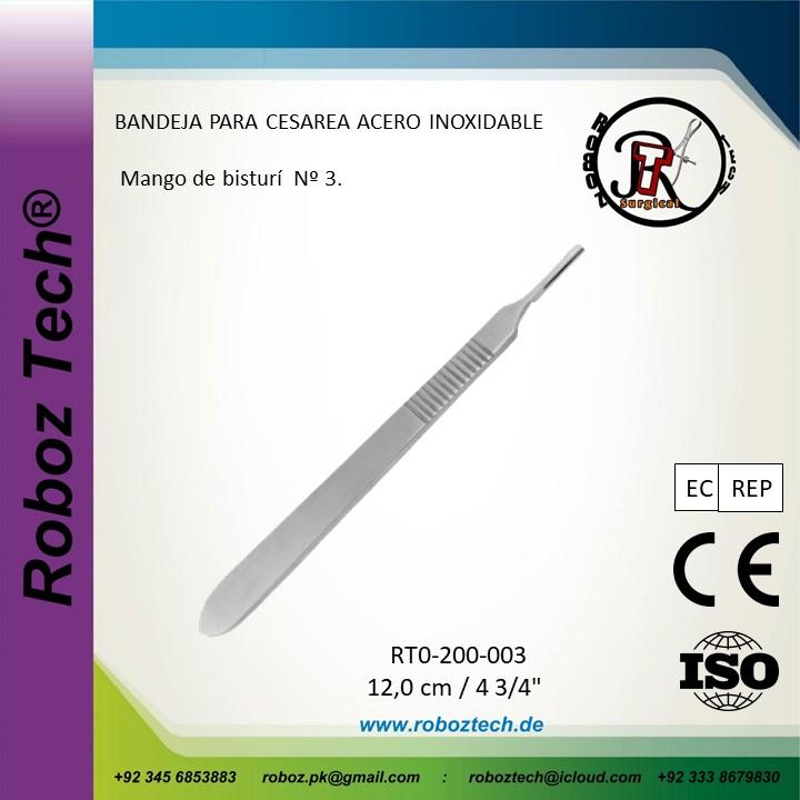 RT0-200-003