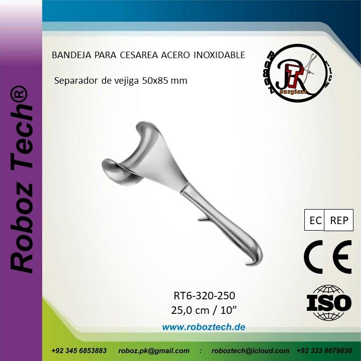 RT6-320-250