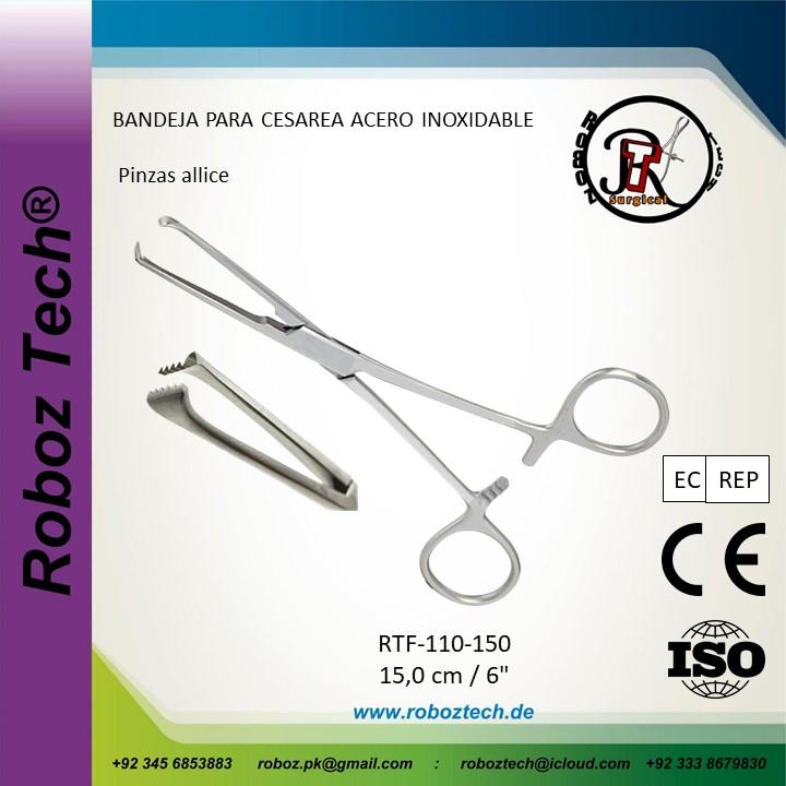 RTF-110-150