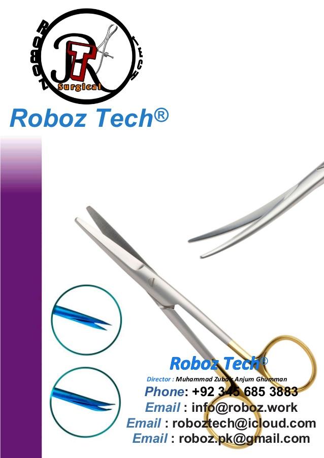 general-scissors-for-doctors-hospital-hand-surgeons-neurosurgeons-general-surgeons-1-638