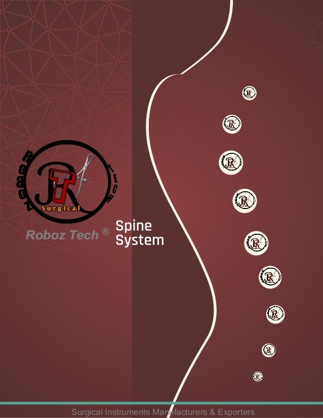 spine-system-roboz-tech-1-638