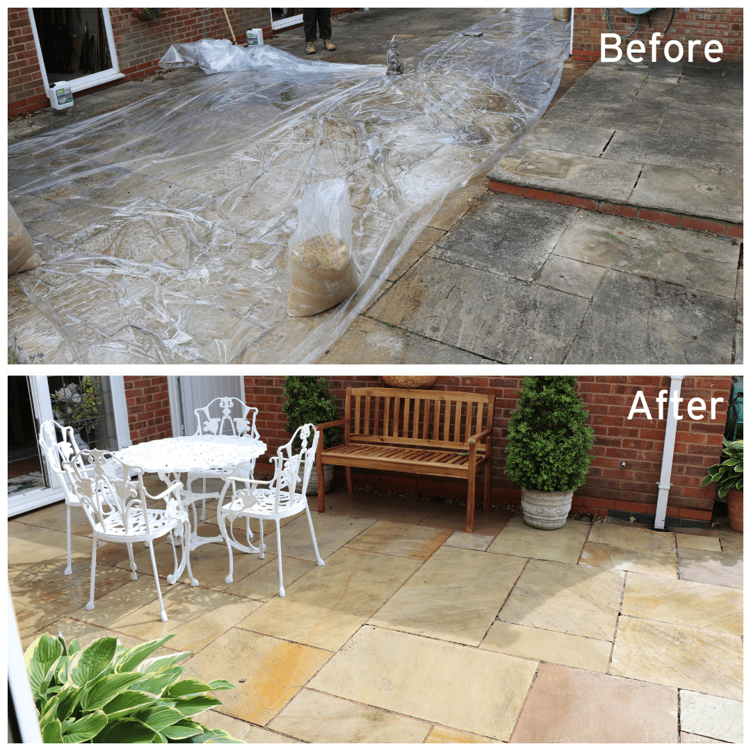 https robparkersbest co uk products rob parkers best patio cleaner
