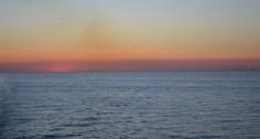 New York On The Horizon