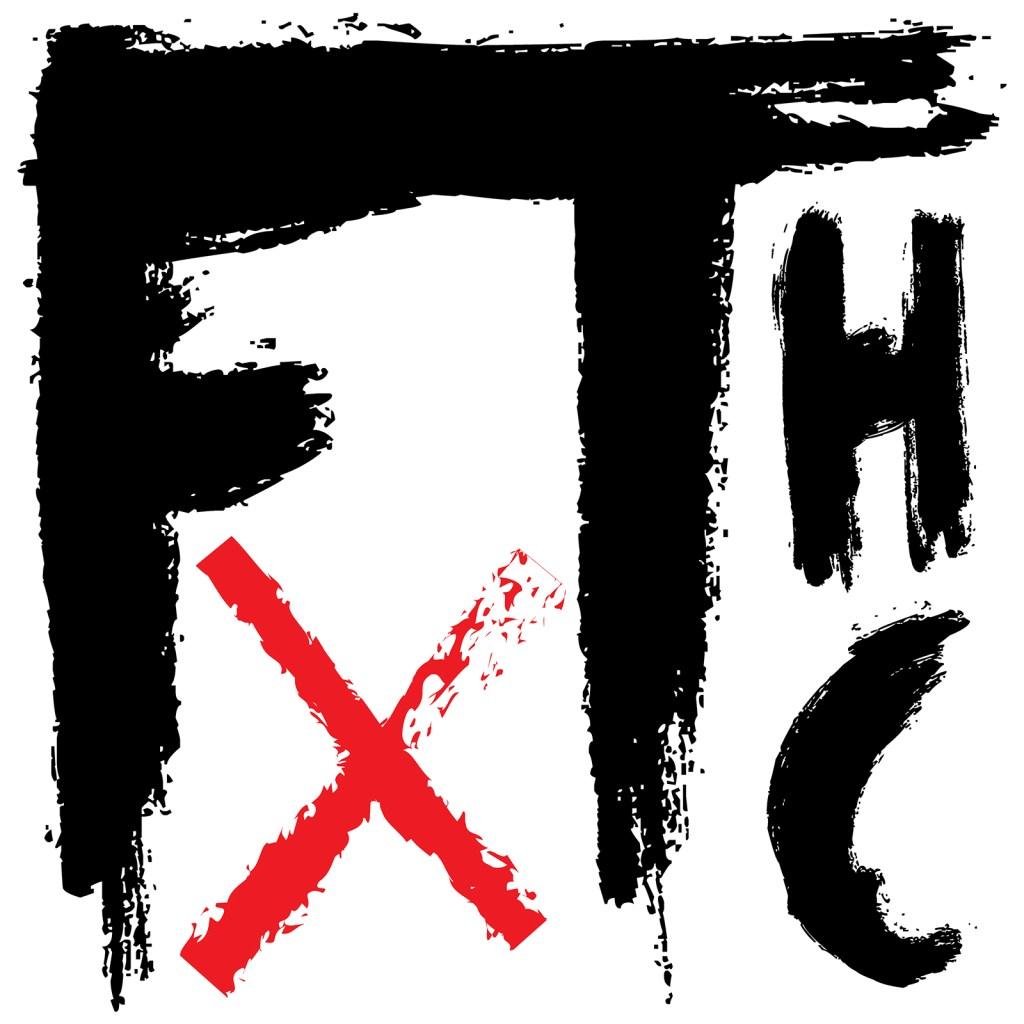 FTHC logo