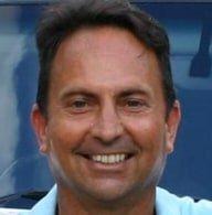 Jeff Bullas, expert roundup