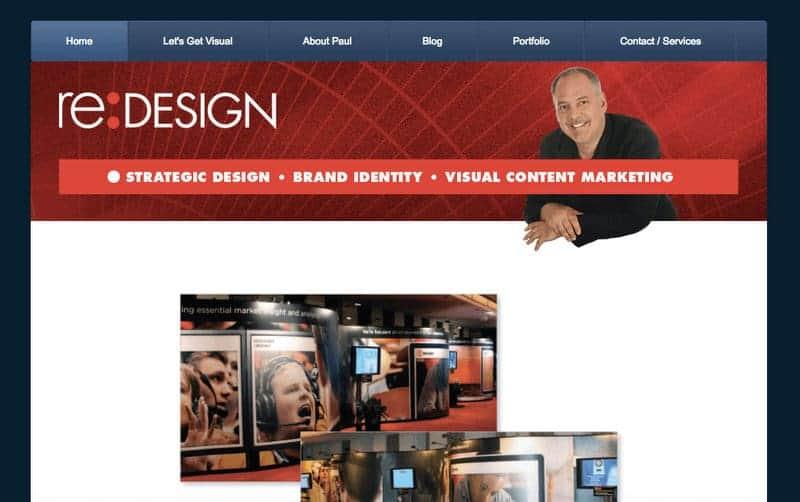 www.redesign2.com