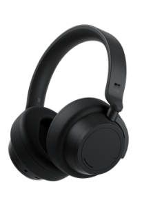 Surface Headphones 2