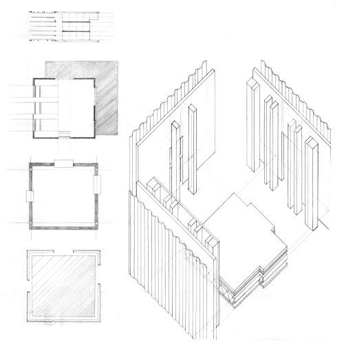 Robert Rhodes Design