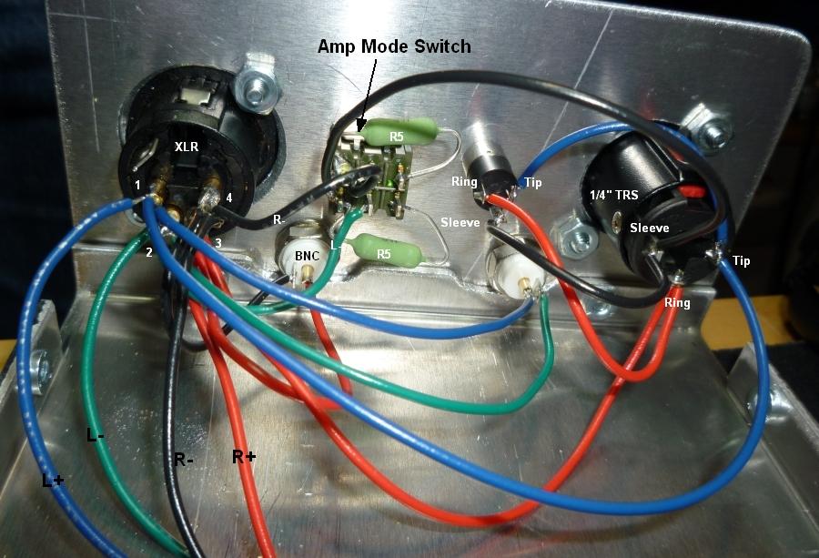 headphone wiring diagram motorised valve robinettebox