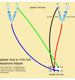 akg headphone wiring diagram simple wiring schema 3 5mm plug wiring diagram akg headphone wire diagram [ 1000 x 937 Pixel ]