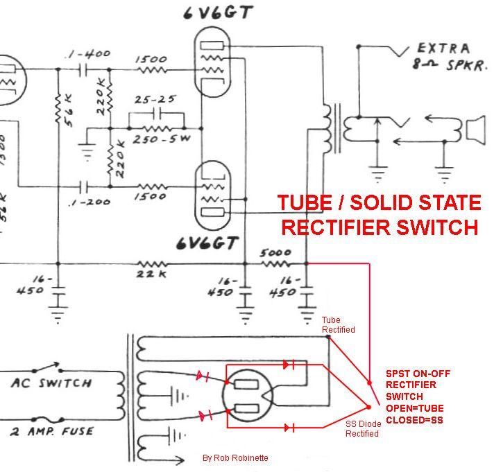 solid state amp wiring diagram wiring diagram