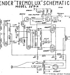 tube tremolo for cathode biased amps [ 1555 x 1204 Pixel ]