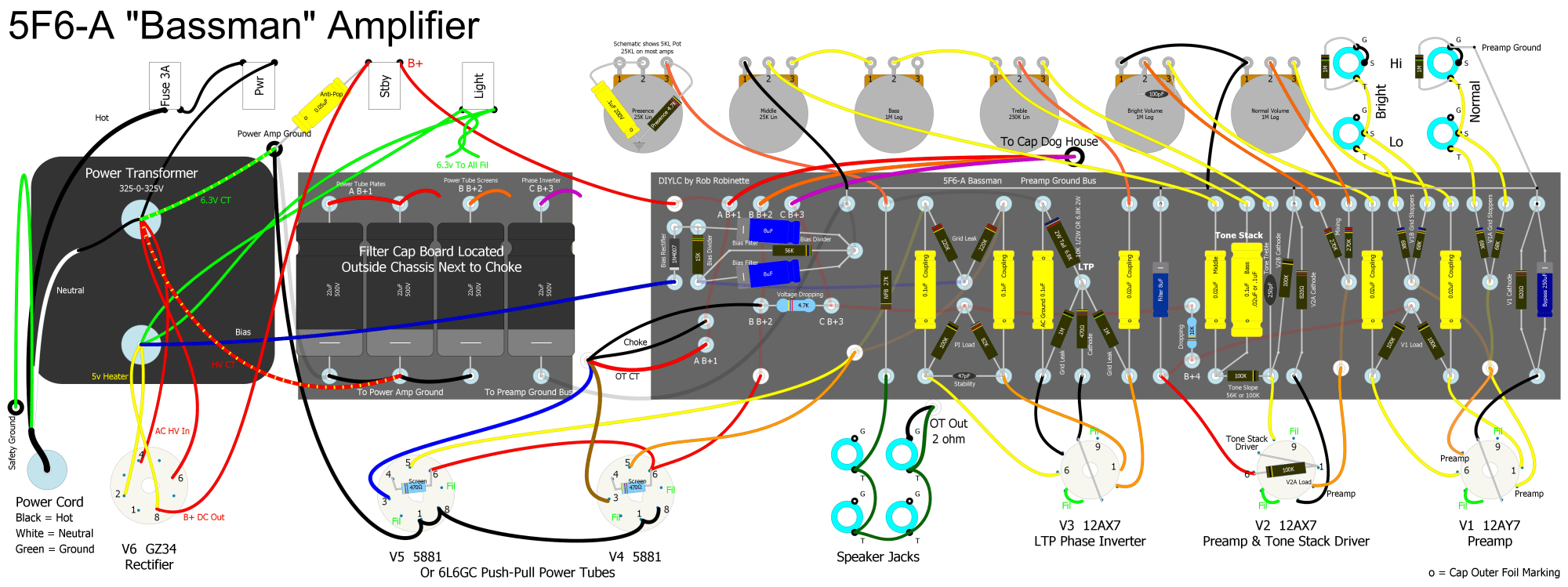 hight resolution of wiring stratocaster replacement pickups wiring get free 1956 les paul wiring diagram custom 1974 les paul wiring diagram
