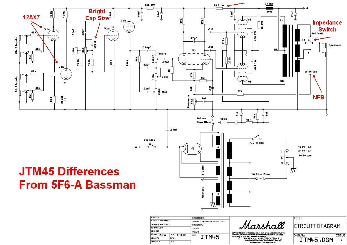 hight resolution of click on the graphic to see the full size and readable schematic