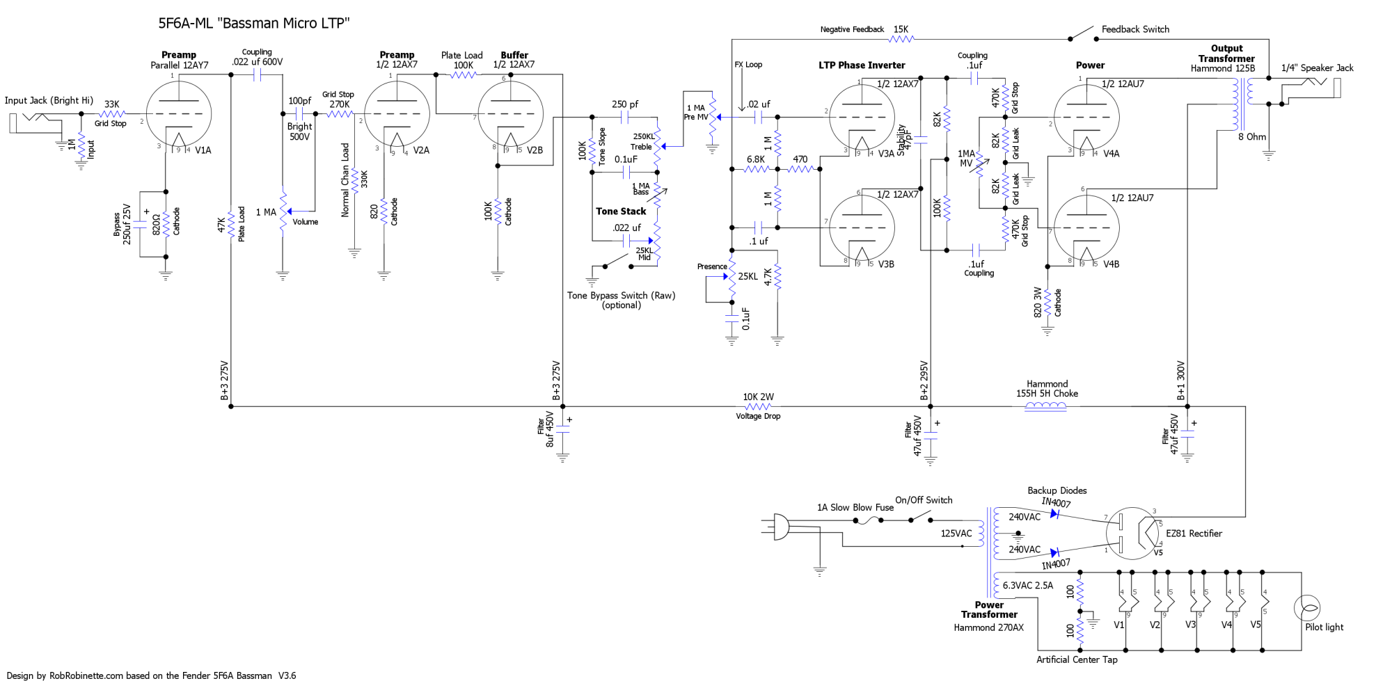 hight resolution of click the image to see the hi res jpg click here to see the hi res schematic pdf file click here for the diylc schematic layout file
