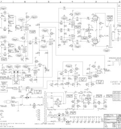 wiring light switch with pilot on fender 68 deluxe reverb schematic deluxe reverb wiring diagram [ 1500 x 995 Pixel ]