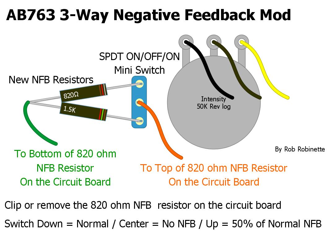6 ohm subwoofer wiring diagrams led light bar diagram high beam speaker best library 4 guitar series parallel